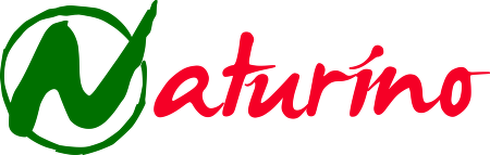naturino ilinca boutique