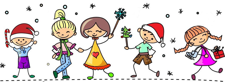 ILINCABOUTIQU CHRISTMAS