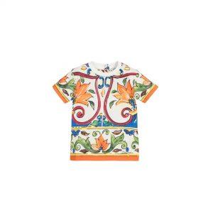 t-shirt-maiolica